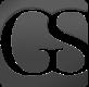 GS ניהול ופיקוח פרויקטים