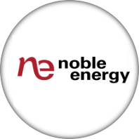 NOBLENERGY1
